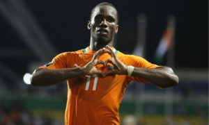 Didier-Drogba-football-retraite-éléphants