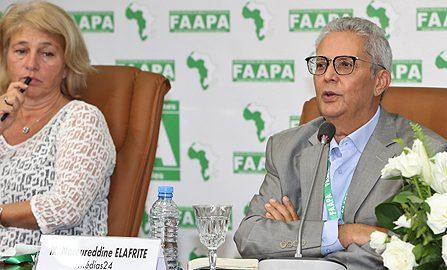 FAAPA-presse-médias