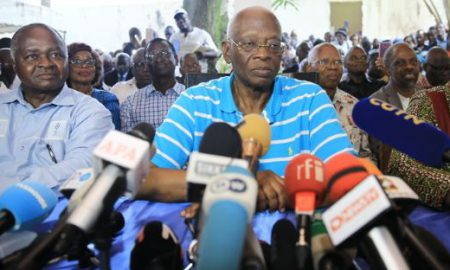 FPI-Adou-Sangaré