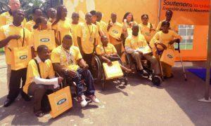 Fondation-MTN-handicap-Handibusiness