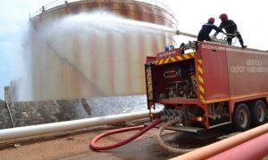 GESTOCI-GSPM-pompiers-incendie