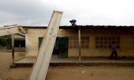 Gbagba-Bingerville