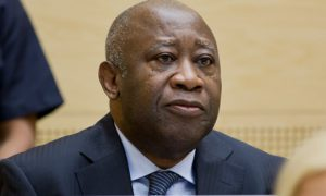 Gbagbo-CPI-Justice-crise