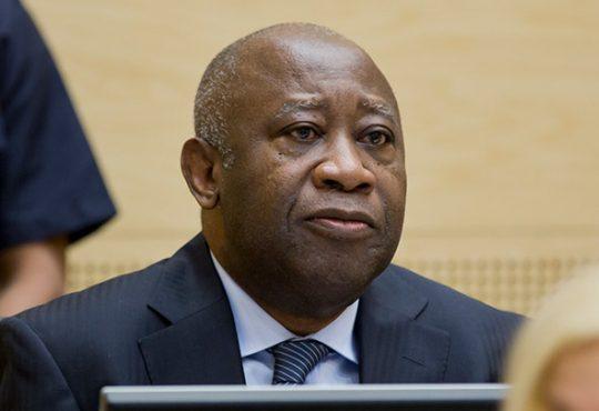 Gbagbo-CPI-Justice-crise