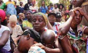 HCR-Cameroun-Nigéria