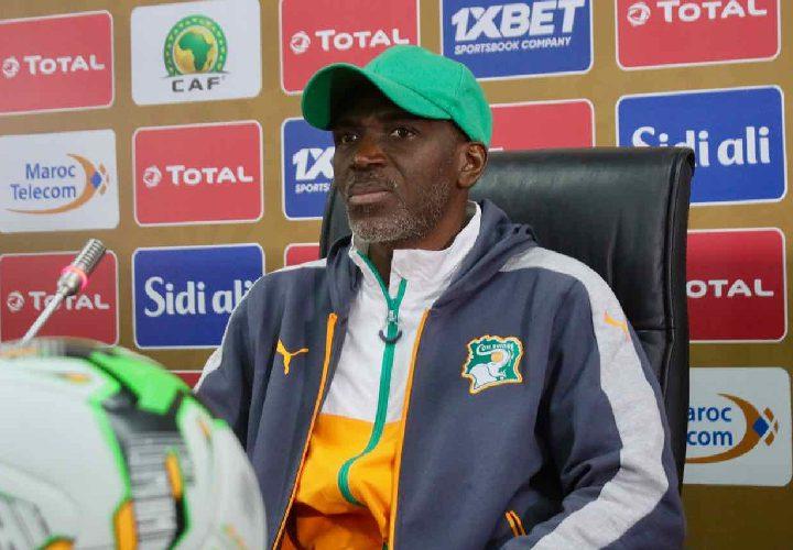 Ibrahima Kamara-football-CAN