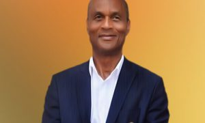 Jean François Koblavi Dibi - Yamoussoukro - politique