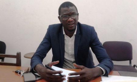 """Les ivoiriens appelés à faire de la paix leur """"précieux"""" trésor (Ong ESC)"""