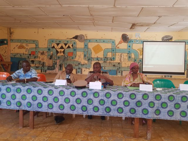 Kabadougou-DRENET-Odienné-éducation