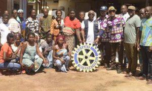Krindjabo-Rotary-femmes