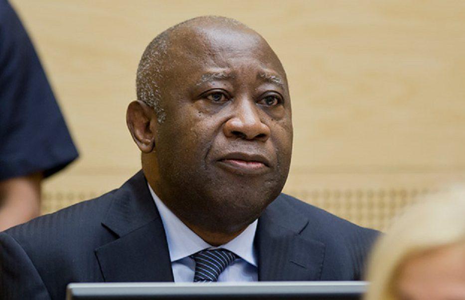 Gbagbo-CPI-procès-justice