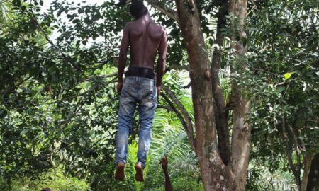 Krah Marcel-Troumabo-suicide-drame-pendu
