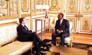 Macron-Ouattara-diplomatie-France-CIV