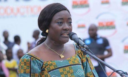 Mariatou-Koné-Paix