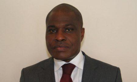 Martin Fayulu - RDC-politique-opposition