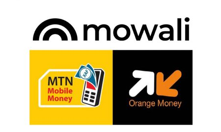 Mowali-MTN-Orange-Mobile-Money