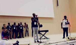 Musique-Slam-CASP-Tchad-Afrique