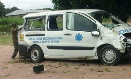 Nassian-Ambulance-Kotouba