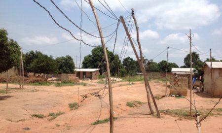 Niakaramandougou-pendaison-suicide-Electricité