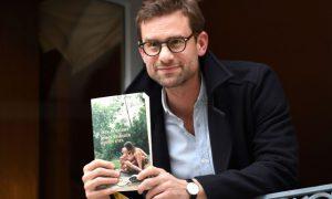 Nicolas Mathieu-Goncourt-livre-littérature