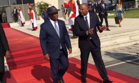 Ouattara-Achi-aéroport-UEMOA-BOAD