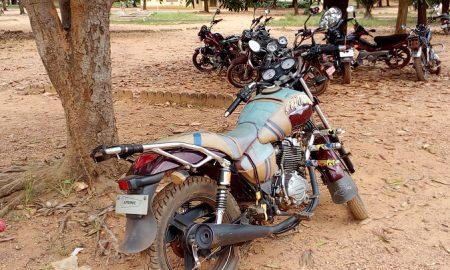 Prikro-Moto-route-transport