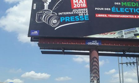 RDC-médias-RSF-JED-presse-journalisme