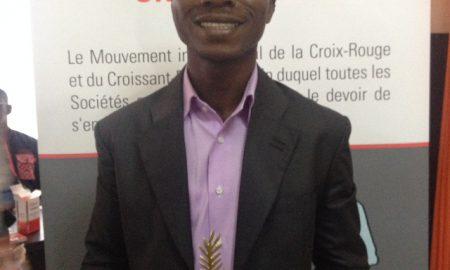 Radio Yopougon - CICR - médias - reportage