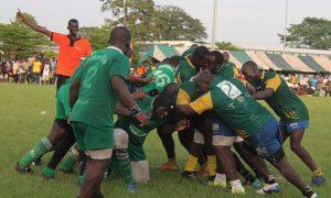 Rugby-FIR-Roger Bini