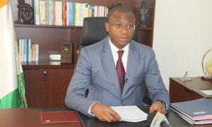 Sidi Tiémoko Touré - JIFICCJ-presse-médias - liberté de la presse