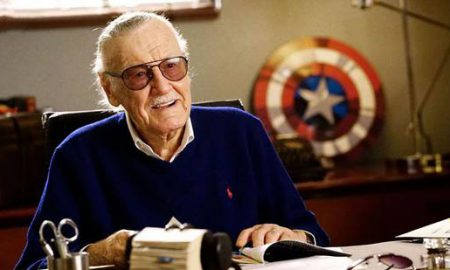 Stan Lee-Marvel-Comics-BD-cinema-arts-USA