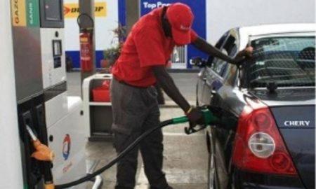 Station-essence-carburant-diesel