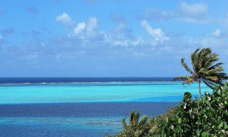 Tahiti-insolite-plage-environnement-nature
