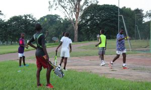 Tennis-Yamoussoukro-Sports-FIT