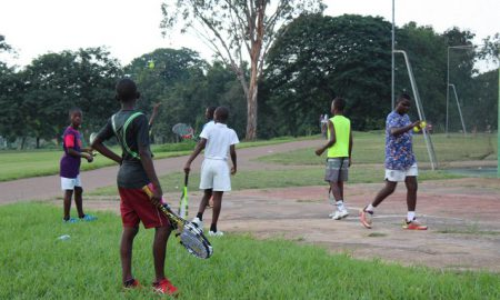 Tennis-Yamoussoukro-Sports-FIT