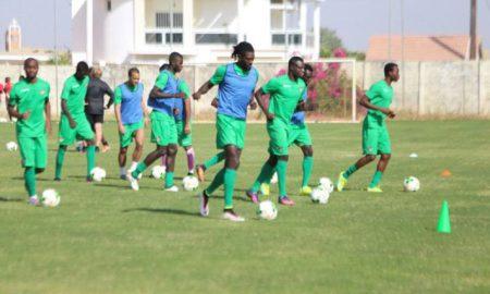Togo-football-sports-Adebayor
