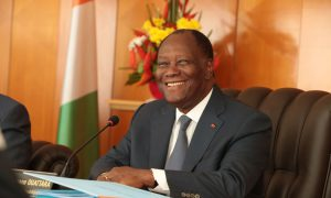 alassane-Ouattara-UA