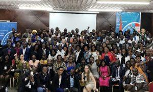ambassade-USA-Alumni-CRRAE-UMOA-Festiv'idées