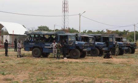 cargo-militaire-armées