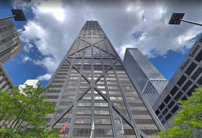 chicago-ascenseur-chute-de-84-etages-miracle