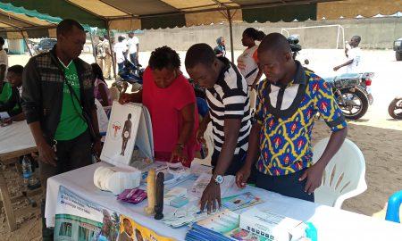 contraception-FP2020-santé-société