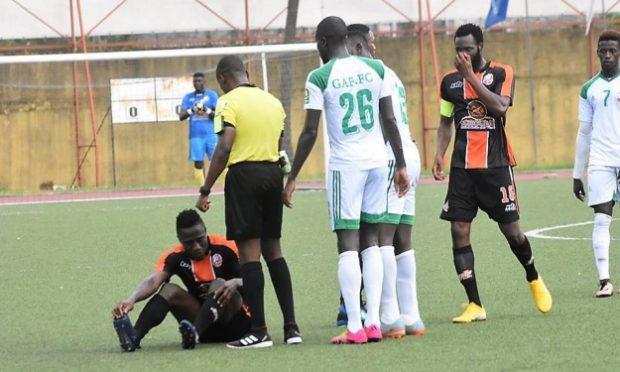 coupe-caf-2018-19-le-stade-gagne-mauritanie-le-fc-san-pedro