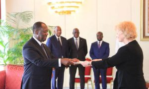 diplomatie-ambassadeurs-TICAD-2018