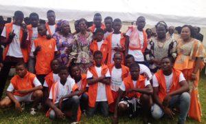 enfants de la rue - Bakayoko-Ly Ramata - DPJEJ-PPEAV