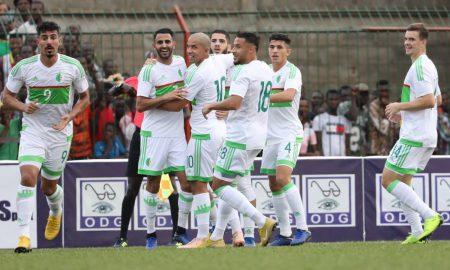 feghouli-mahrez-belaili-football-togo-lome-togo-algérie