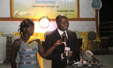 financement recherche - PASRES-FIRCA-Mabri Toikeusse