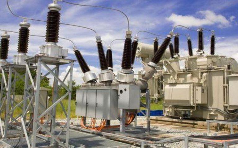 électricité-station-énergie
