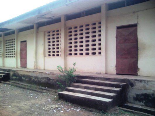 lycée-Bocanda-COSEF-éducation