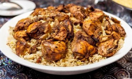 plat-Emirats