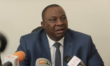 Adjoumani-Kouassi-RHDP